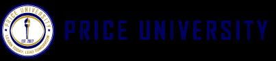 Price University